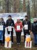 Бахмутські спортсмени вибороли 16 медалей на Чемпіонате Донецької області!