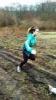 3-4 квітня в передмісті Краматорська пройшов чемпіонат Донецької області зі спортивного орієнтування на середніх дистанціях
