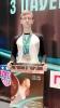 Переможні виступи спортсменів команди BAKHMUTPOWER на чемпіонаті україни з пауерліфтингу