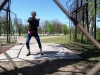 Відкритий Чемпіонат Донецької області з метань