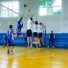 Волейболісти Бахмута – переможці чемпіонату України «Дитяча ліга»