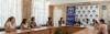 Двох  безробітних осіб, які мають бажання працювати офіціантами, було відібрано по завершенню презентації роботодавця 29 липня в Бахмутському міському центрі зайнятості. Вакансії презентувало кафе азіатської кухні WOKA.