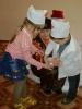 Дошкільні навчальні заклади Артемівська – територія добра і милосердя