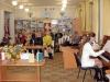 Центральна міська бібліотека Артемівської міської централізованної бібліотечної системи